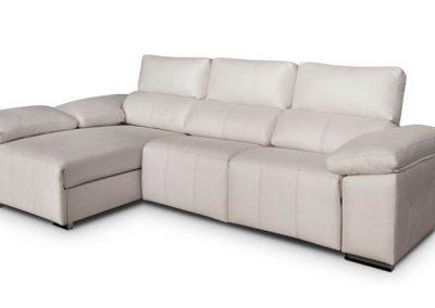 sofas-muebles lux