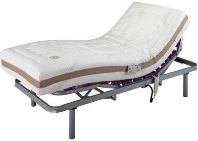 colchones-muebles lux