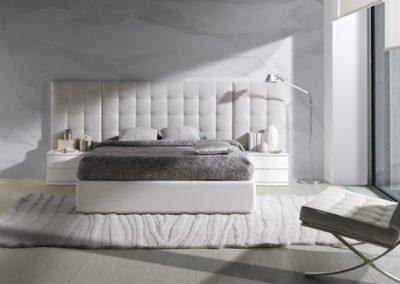 dormitorios-muebles lux