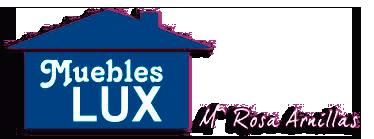 Muebles Lux