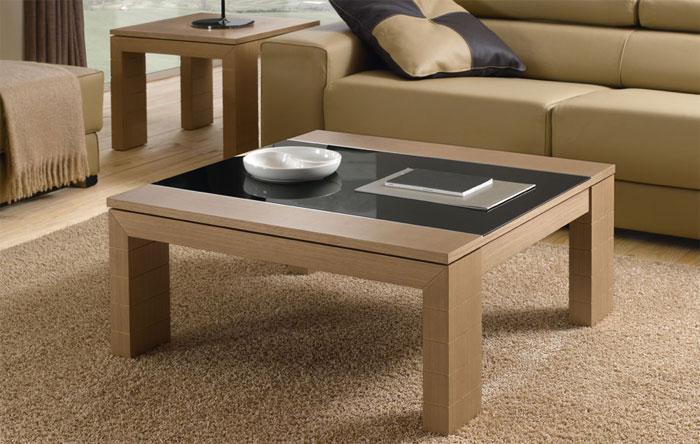 Mesas de centro y auxiliares muebles lux - Mesas de centro y auxiliares ...