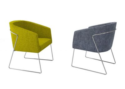 mesas y sillas - Muebles Lux