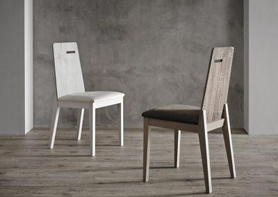 mesas y sillas - Muebles Lux (49)