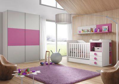 muebles bebe- muebles lux (16)