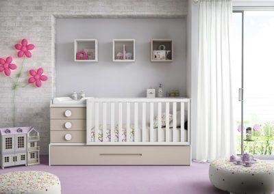 muebles bebe- muebles lux (17)