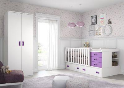 muebles bebe- muebles lux (18)