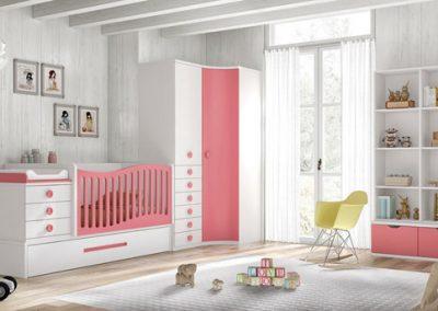 muebles bebe- muebles lux (19)