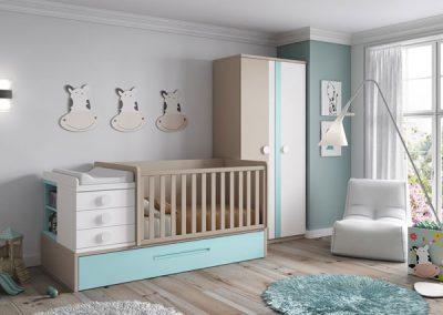 muebles bebe- muebles lux (20)