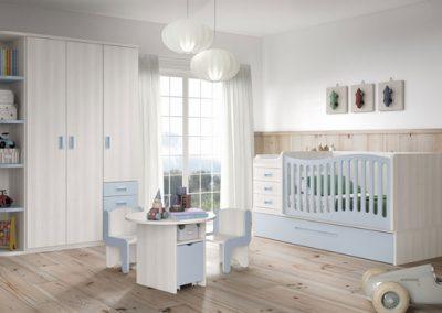 muebles bebe- muebles lux (21)