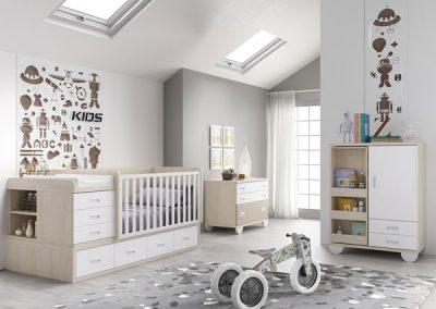 muebles bebe- muebles lux (22)
