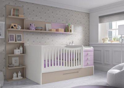 muebles bebe- muebles lux (23)