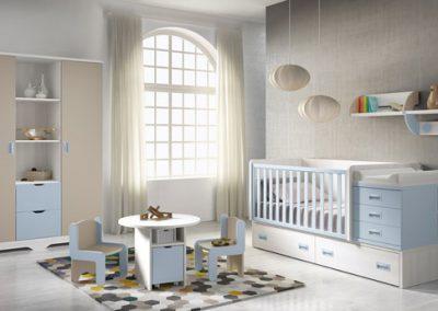 muebles bebe- muebles lux (24)
