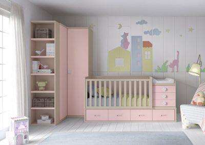 muebles bebe- muebles lux (25)