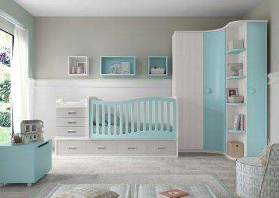 muebles bebe- muebles lux (26)