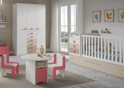 muebles bebe- muebles lux (27)