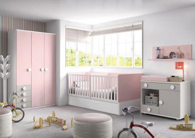 muebles bebe- muebles lux (28)
