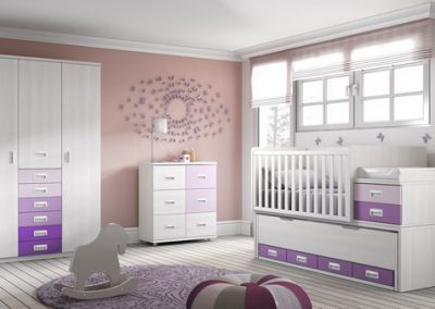 muebles bebe- muebles lux (29)