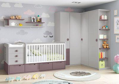 muebles bebe- muebles lux (30)