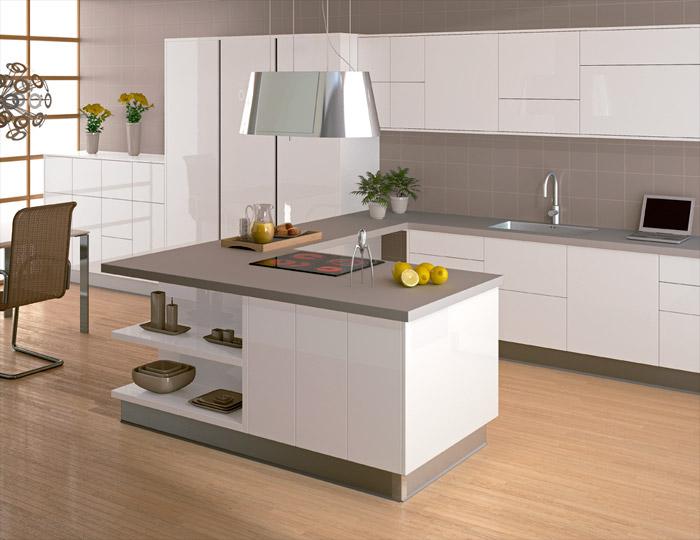 Muebles de cocina en zaragoza muebles lux for Muebles de cocina en zaragoza