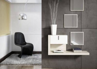 muebles muebles recibidor - muebles lux- muebles lux (20)