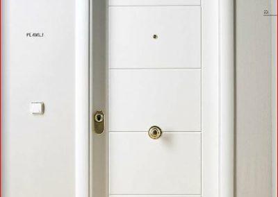 Suelos Laminados y Puertas - Muebles Lux