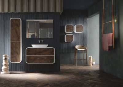 muebles banos - muebles lux (2)