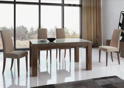 mesas-y-sillas-Muebles-Lux-12